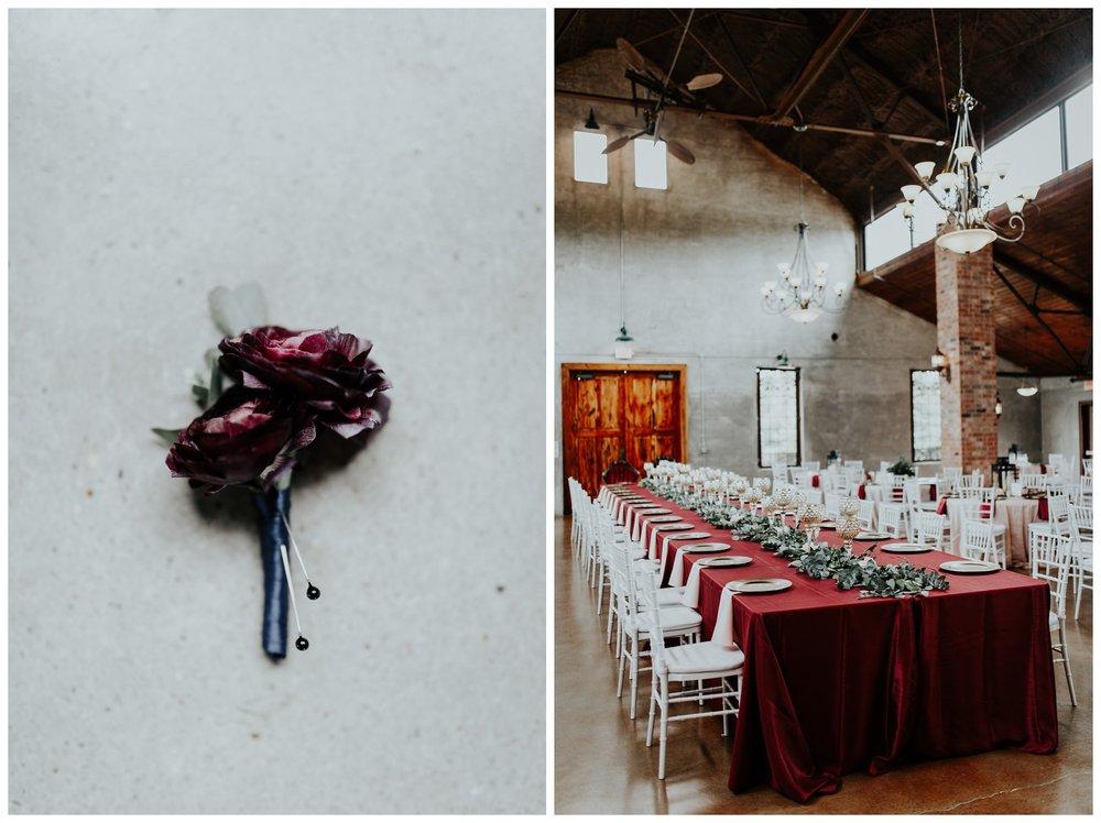 Summertime Olde Dobbin Station - Magnolia Wedding - The Woodlands Texas Wedding Photographer-2349.jpg