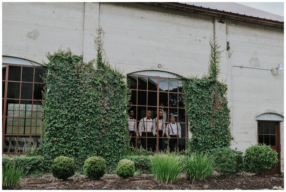 Summertime Olde Dobbin Station - Magnolia Wedding - The Woodlands Texas Wedding Photographer-2386.jpg
