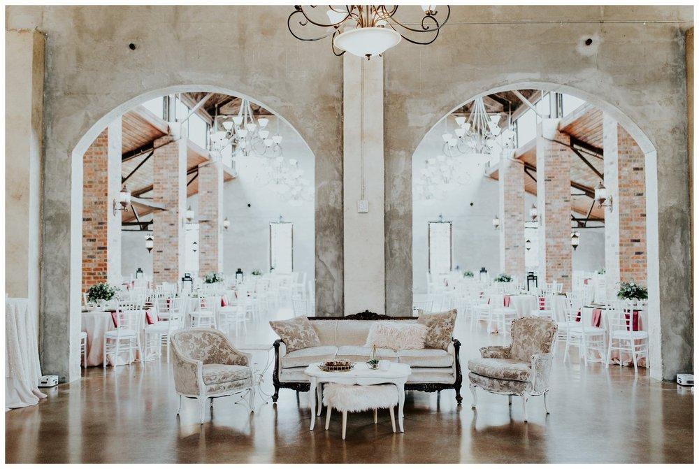 Summertime Olde Dobbin Station - Magnolia Wedding - The Woodlands Texas Wedding Photographer-2436.jpg