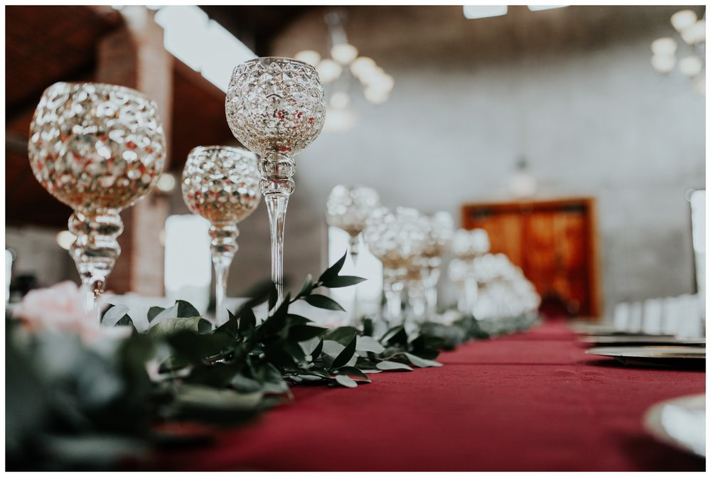 Summertime Olde Dobbin Station - Magnolia Wedding - The Woodlands Texas Wedding Photographer-2439.jpg