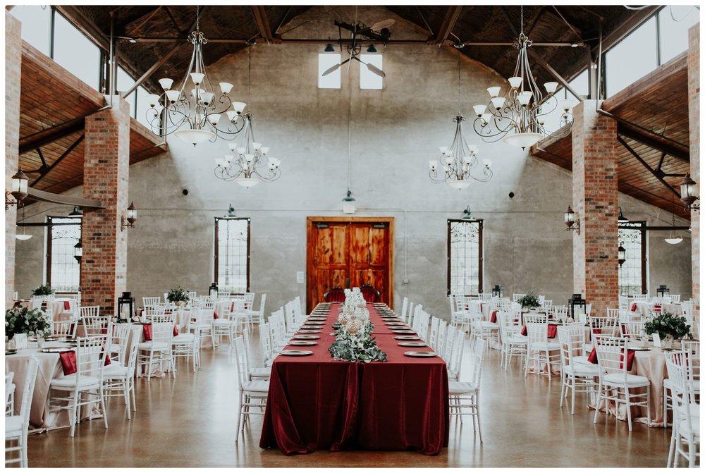 Summertime Olde Dobbin Station - Magnolia Wedding - The Woodlands Texas Wedding Photographer-2441.jpg