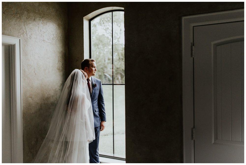 Summertime Olde Dobbin Station - Magnolia Wedding - The Woodlands Texas Wedding Photographer-2442.jpg