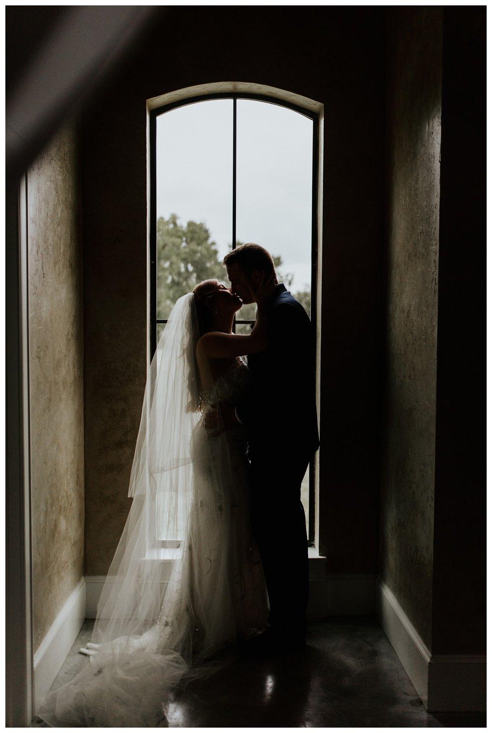 Summertime Olde Dobbin Station - Magnolia Wedding - The Woodlands Texas Wedding Photographer-2448.jpg