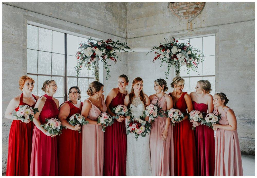 Summertime Olde Dobbin Station - Magnolia Wedding - The Woodlands Texas Wedding Photographer-2559.jpg