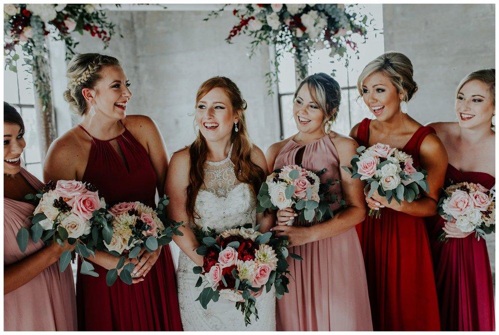 Summertime Olde Dobbin Station - Magnolia Wedding - The Woodlands Texas Wedding Photographer-2560.jpg