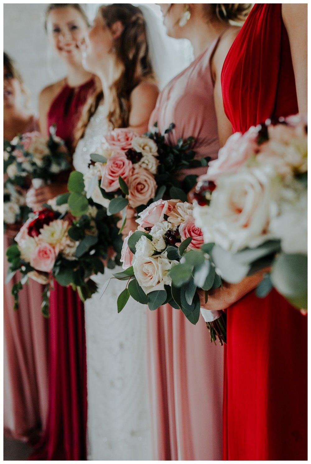 Summertime Olde Dobbin Station - Magnolia Wedding - The Woodlands Texas Wedding Photographer-2561.jpg