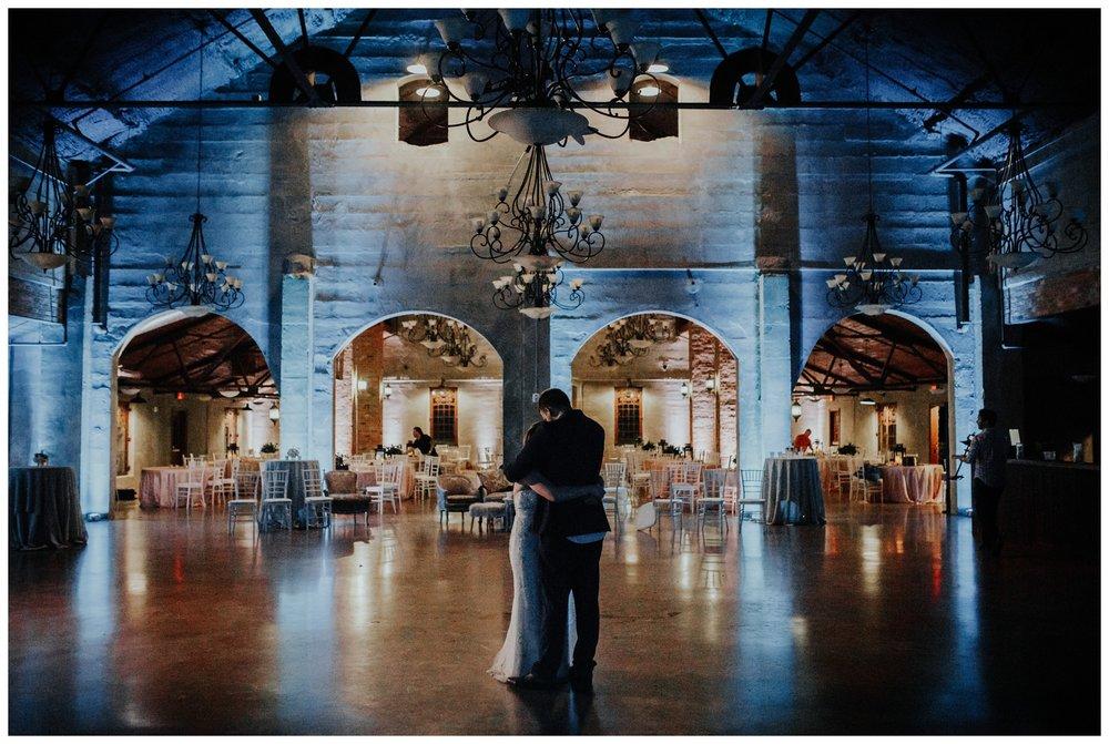 Summertime Olde Dobbin Station - Magnolia Wedding - The Woodlands Texas Wedding Photographer-2845.jpg