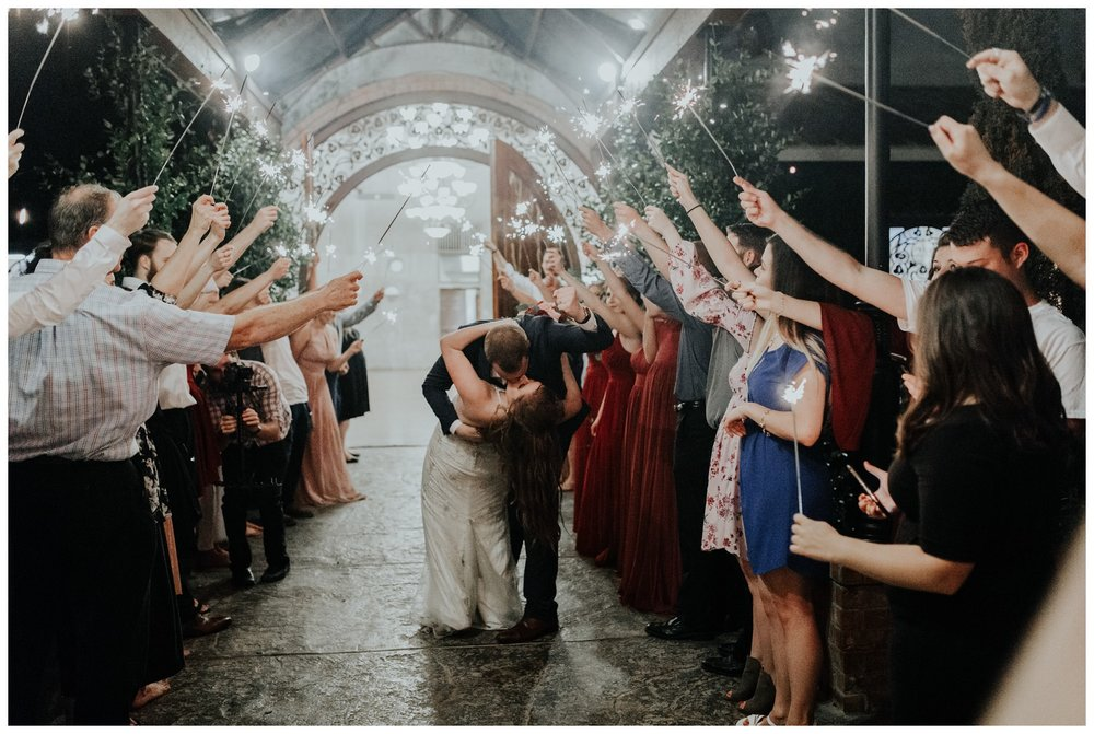 Summertime Olde Dobbin Station - Magnolia Wedding - The Woodlands Texas Wedding Photographer-2850.jpg