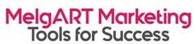melgart marketing logo - 1.png