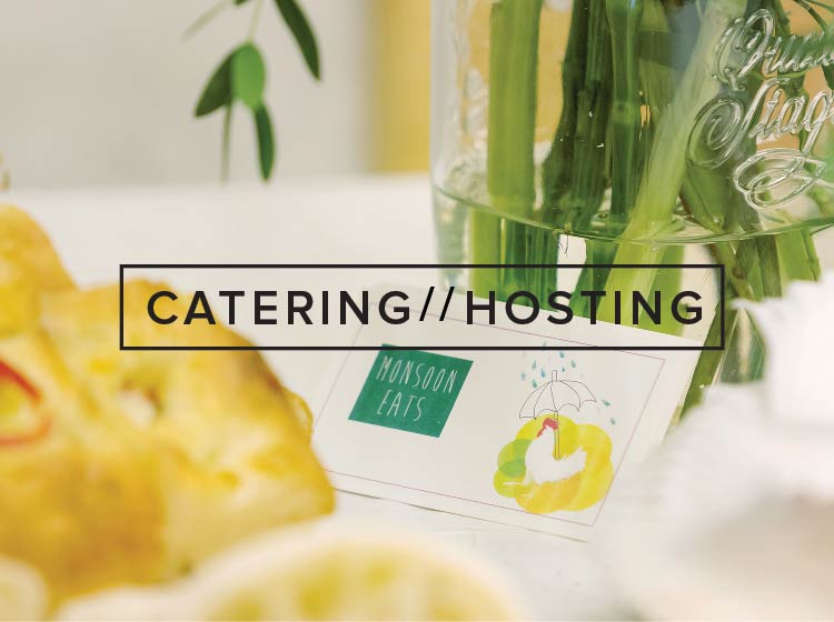 homepage-catering hosting.jpg