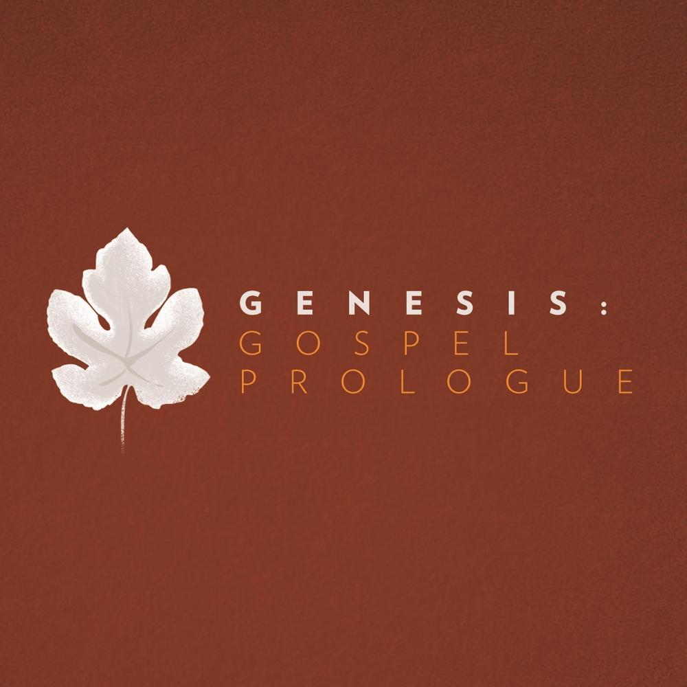 MainBulletin_Genesis.jpg