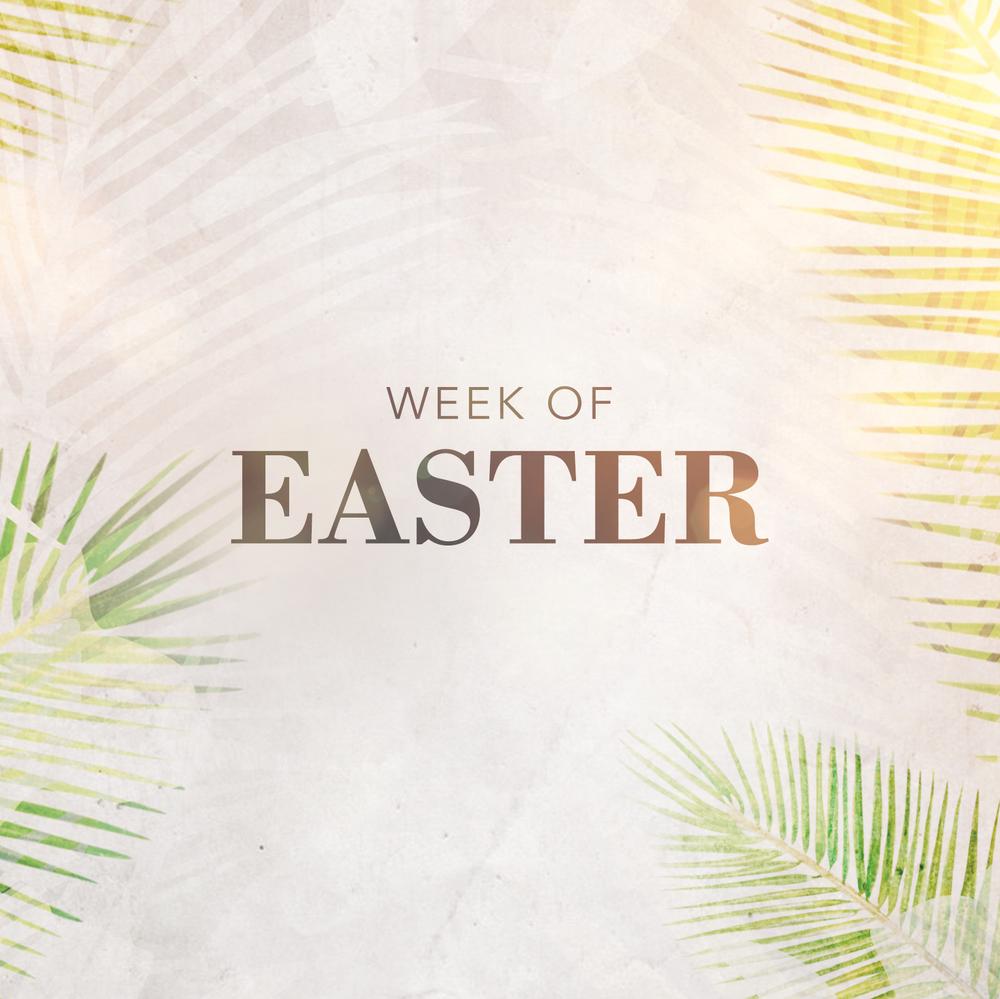 Bulletin_Easter_Thumbnail.jpg