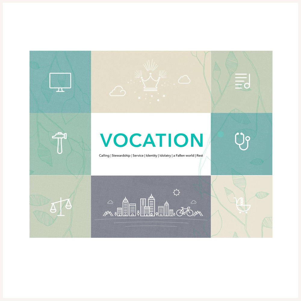 Vocation_Bulletin_AlbumCover.jpg