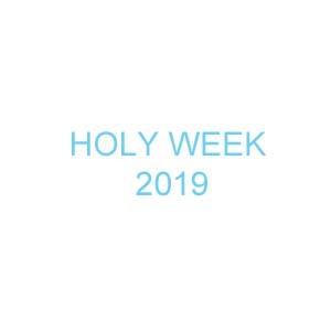 Holy Week 2019.jpg