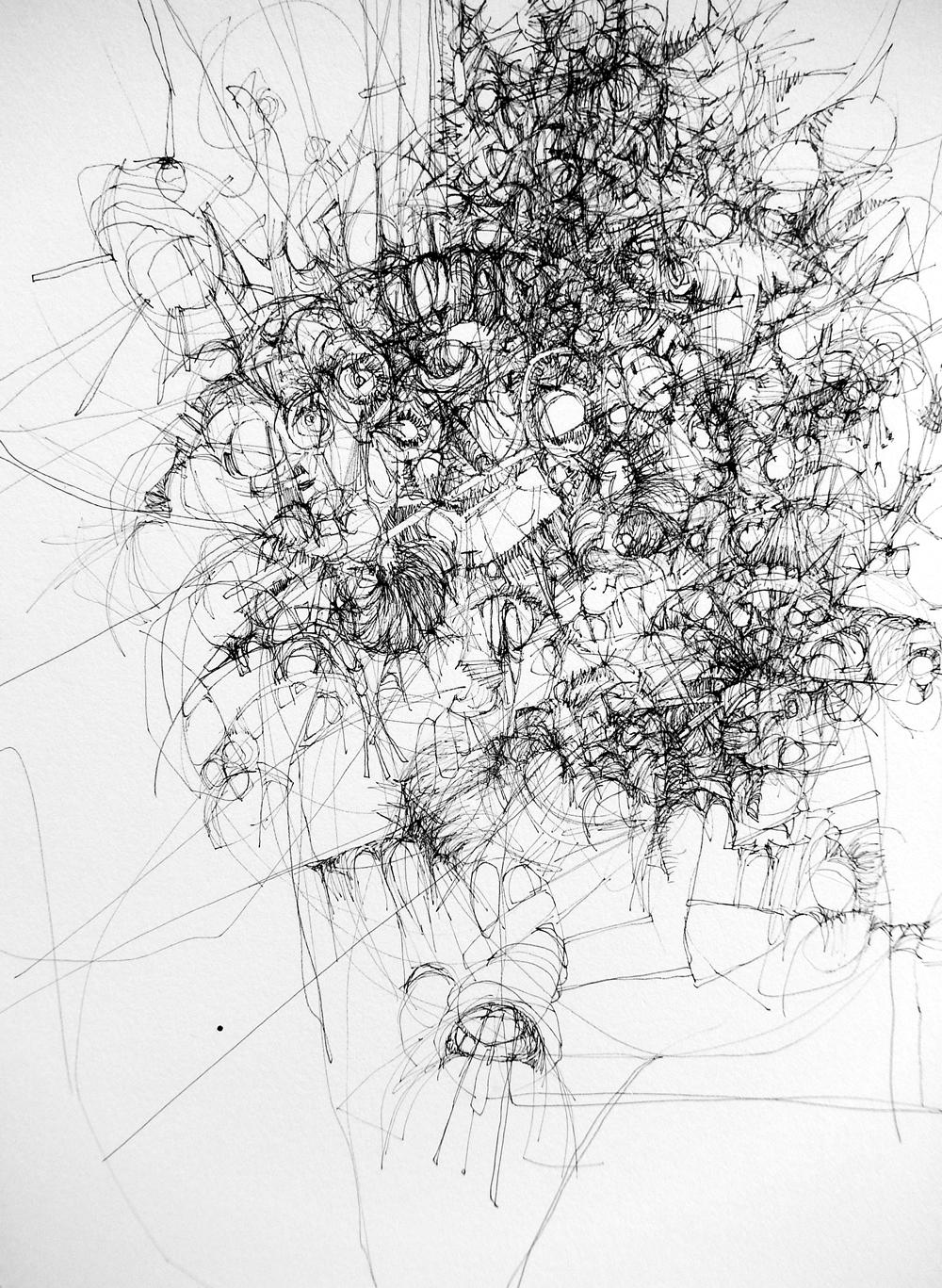 Darcy-Elise-Johnson-Blog-Art-&-Idea.jpg