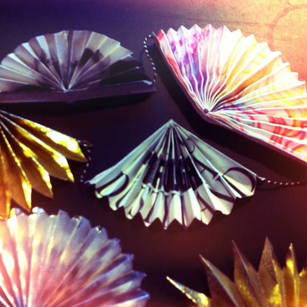 Pleated Paper Garland No. 2.jpeg