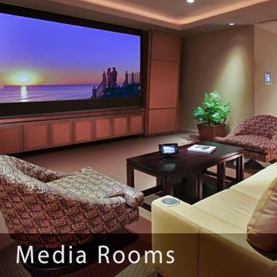 Thumbnail-Rooms-02MediaRooms.jpg