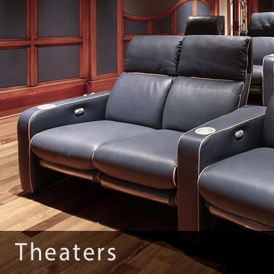 Thumbnail-Rooms-01Theaters.jpg