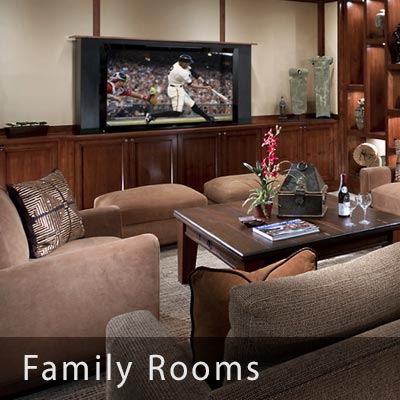 Thumbnail-Rooms-03FamilyRooms.jpg
