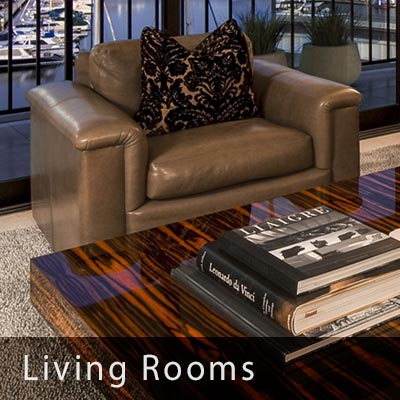 Thumbnail-Rooms-04LivingRooms.jpg