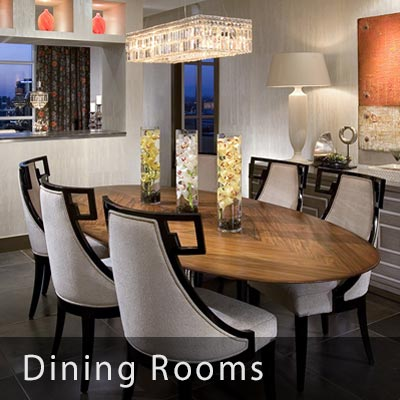 Thumbnail-Rooms-05DiningRooms.jpg