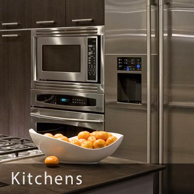Thumbnail-Rooms-06Kitchens.jpg