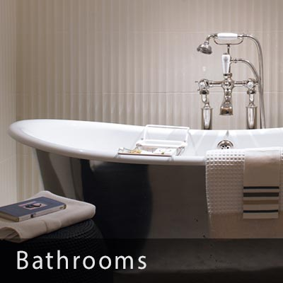 Thumbnail-Rooms-08Bathrooms.jpg