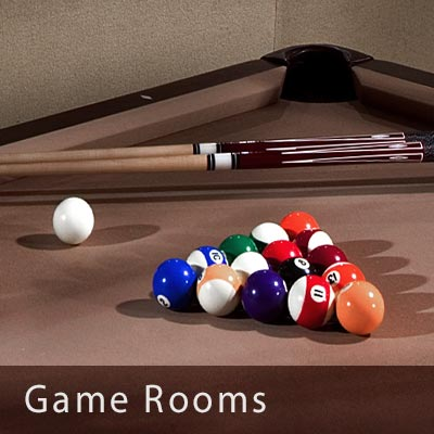Thumbnail-Rooms-09GameRooms.jpg