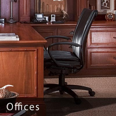 Thumbnail-Rooms-11Offices.jpg