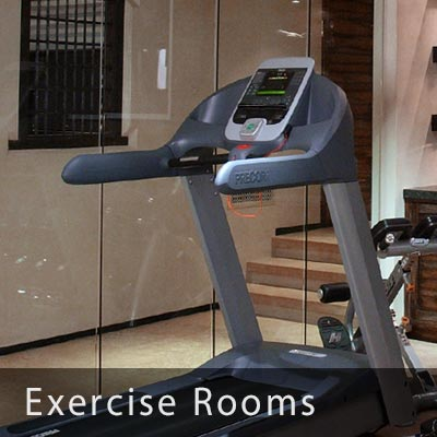 Thumbnail-Rooms-12ExerciseRooms.jpg