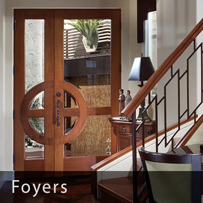 Thumbnail-Rooms-13Foyers.jpg