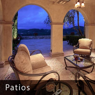 Thumbnail-Rooms-14Patios.jpg