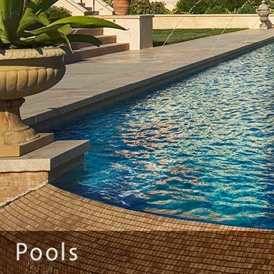 Thumbnail-Rooms-15Pools.jpg