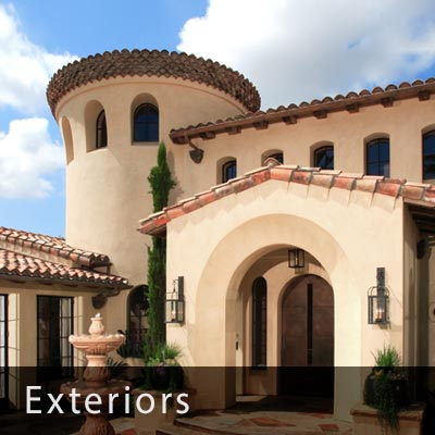 Thumbnail-Rooms-16Exteriors.jpg