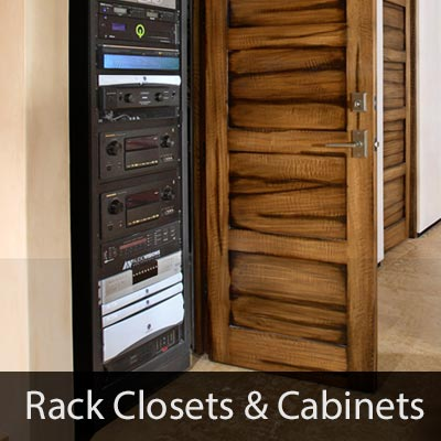 Thumbnail-Rooms-17RackClosets.jpg