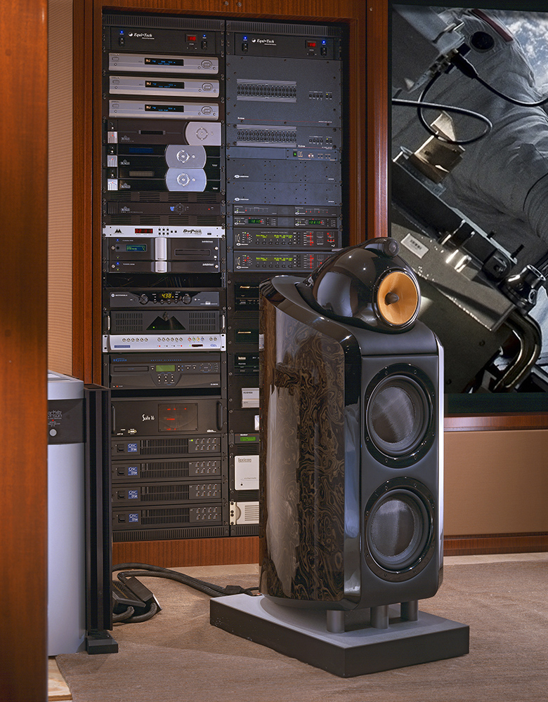 JNR-20-Media_Racks_and_Speaker_Left_Side.jpg