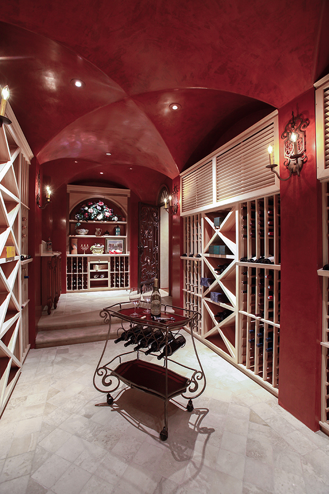 STH-15-Wine_Cellar.jpg