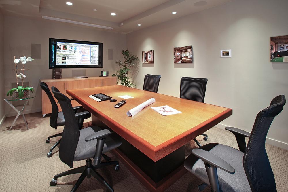 PDEC-05-Conference_Room.jpg