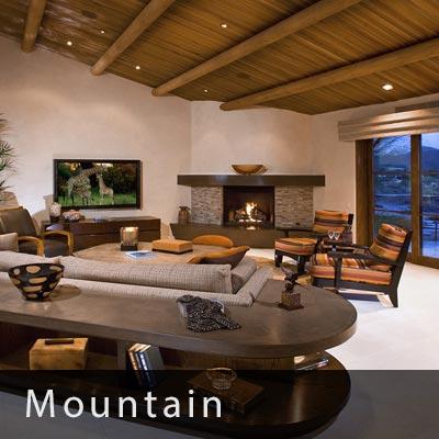 Thumbnail-Styles-Mountain.jpg