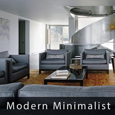 Thumbnail-Styles-Modern Minimalist.jpg