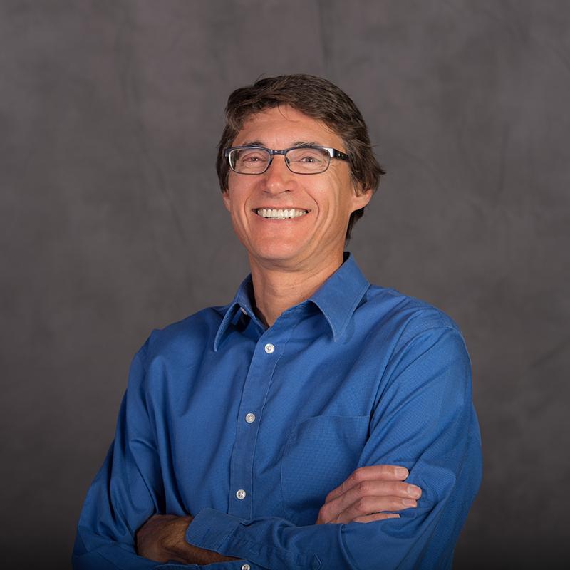 Bob Walpert