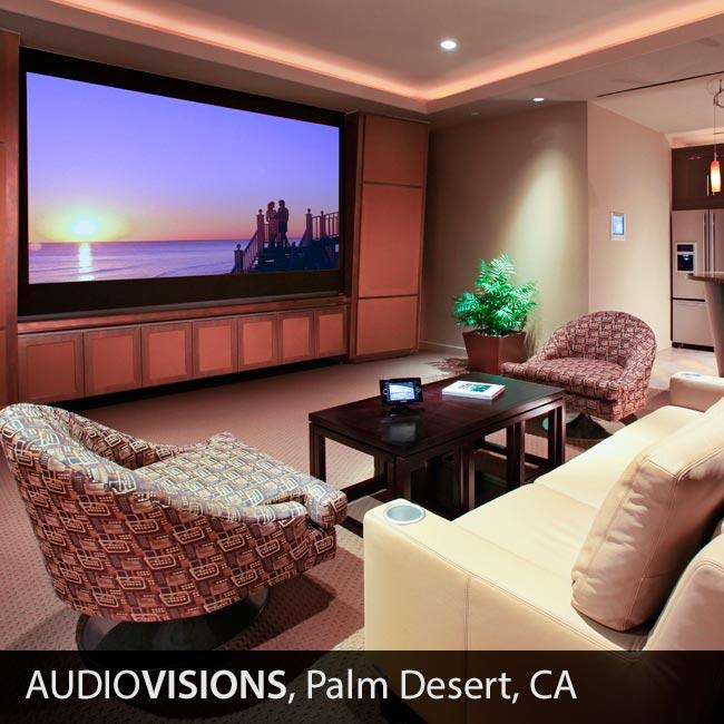Thumbnail-EC-Palm Desert.jpg