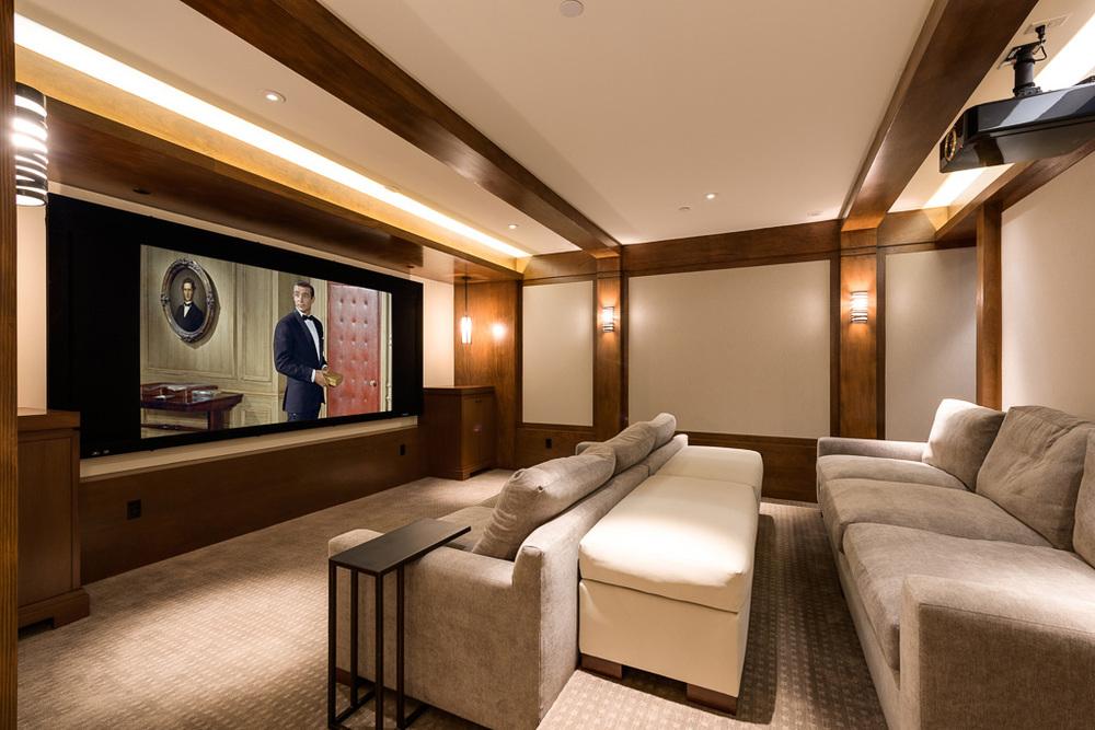 COL-04-Media_Room1.jpg