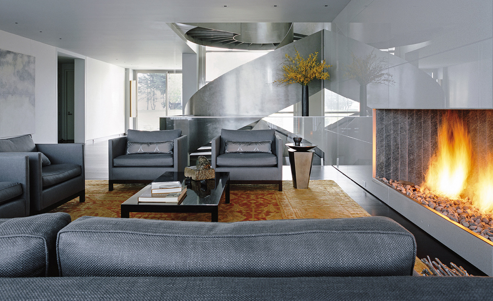 PER-03-Living_Room.jpg
