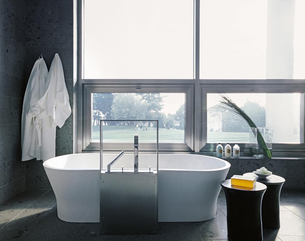 PER-10-Master_Bath.jpg