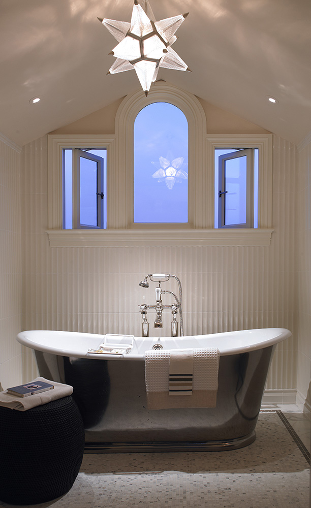 MYA-01-Bathtub.jpg