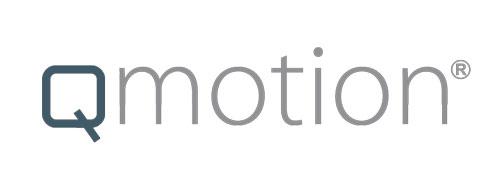 Logo-Control-QMotion.jpg