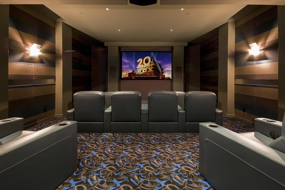 DUR-01-Theater1.jpg