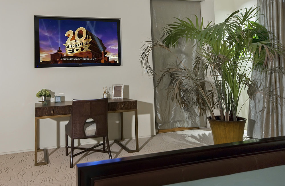 DUR-11-Bedroom.jpg