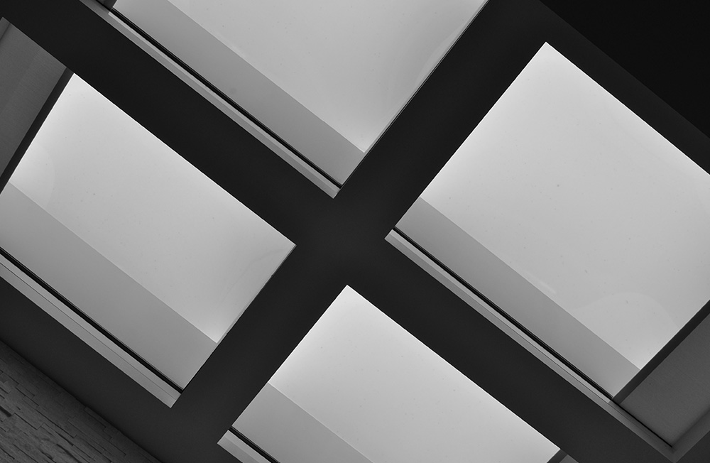 Sivoia Tensioned Roller Shades 1.jpg
